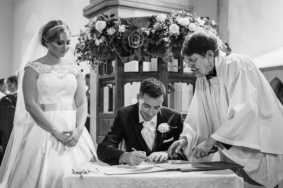 oxfordshire-autumn-wedding-6514