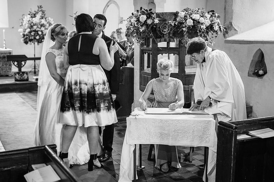 oxfordshire-autumn-wedding-6515