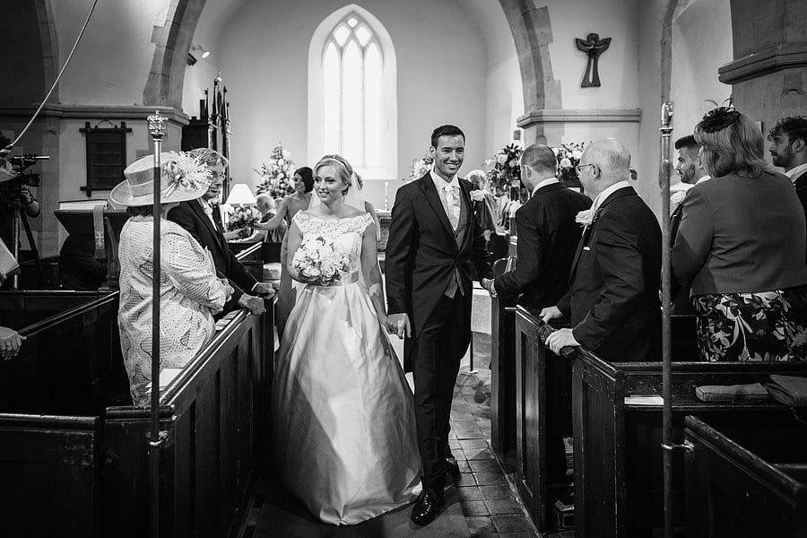 oxfordshire-autumn-wedding-6516