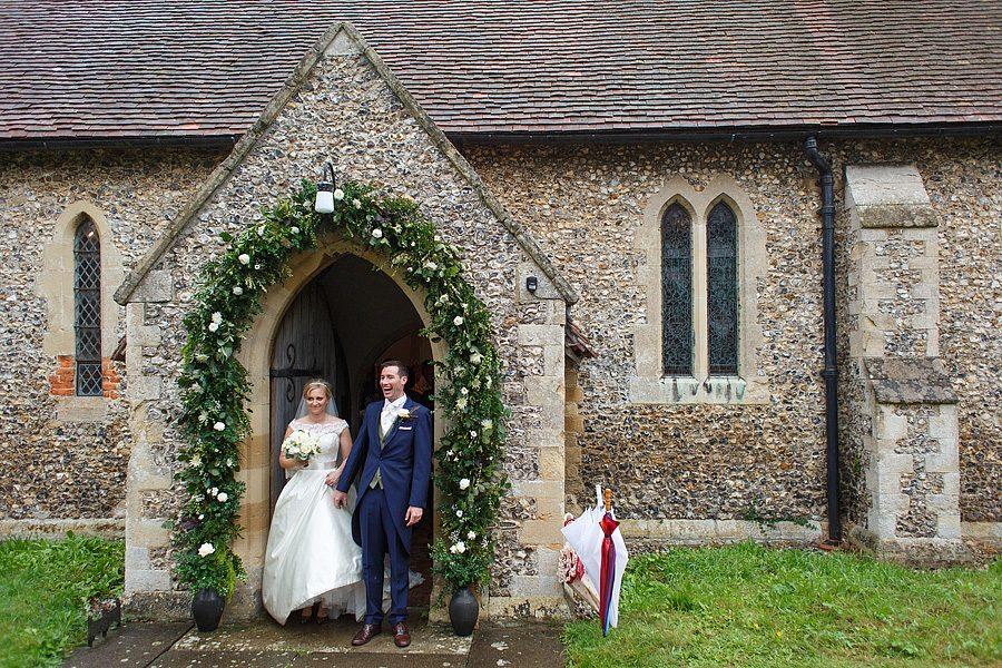 oxfordshire-autumn-wedding-6517