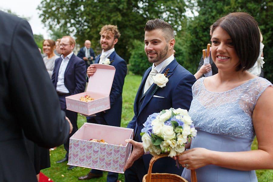 oxfordshire-autumn-wedding-6518