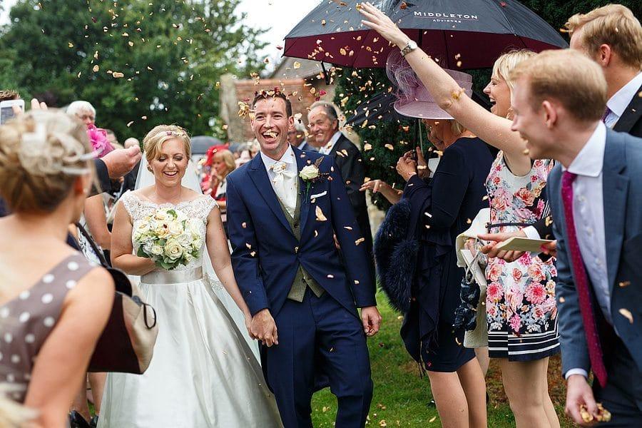 oxfordshire-autumn-wedding-6519