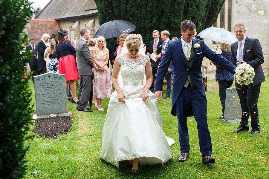oxfordshire-autumn-wedding-6520