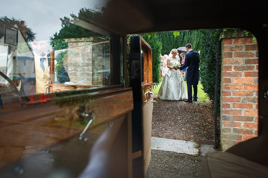 oxfordshire-autumn-wedding-6521