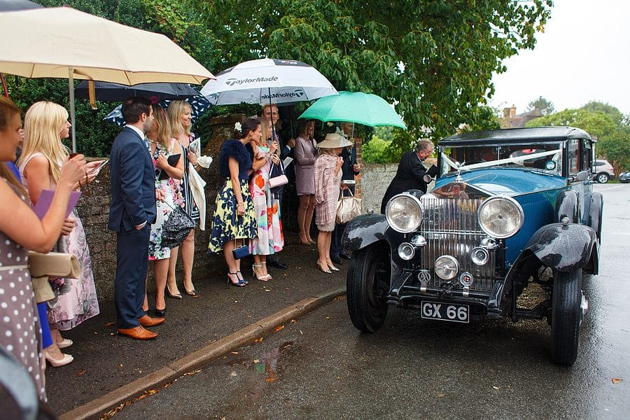 oxfordshire-autumn-wedding-6522
