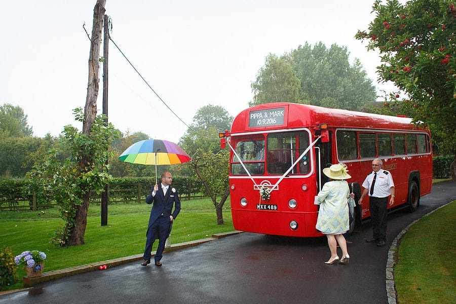 oxfordshire-autumn-wedding-6524