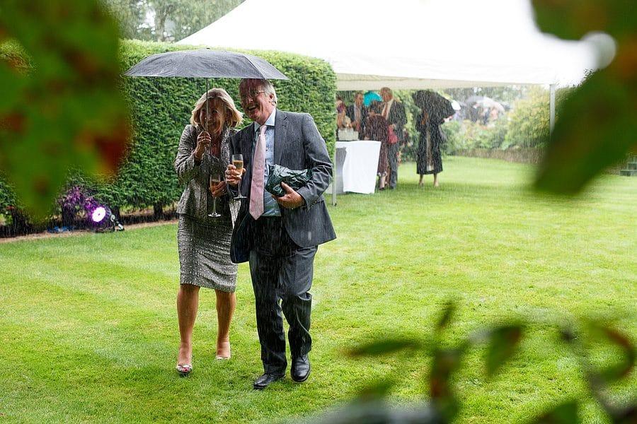 oxfordshire-autumn-wedding-6525