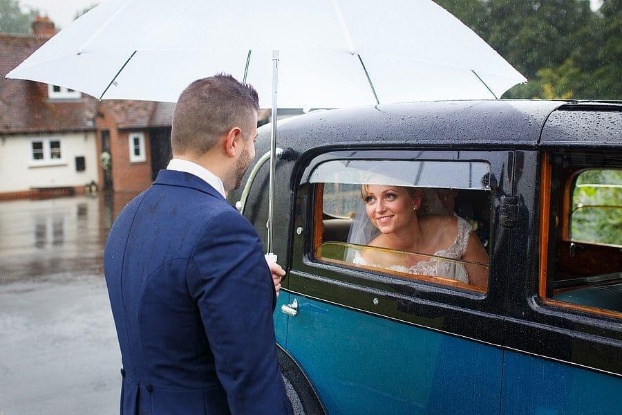 oxfordshire-autumn-wedding-6526