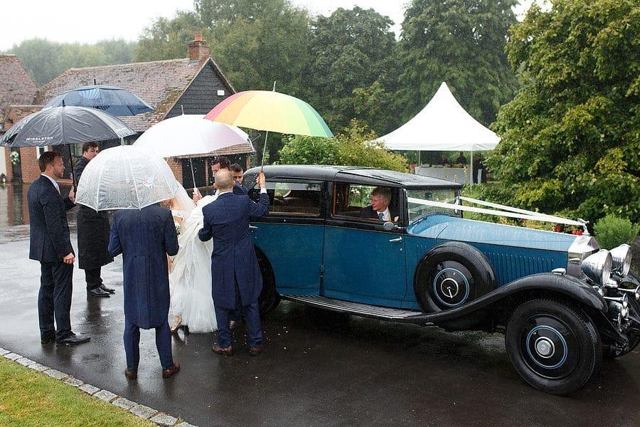oxfordshire-autumn-wedding-6527