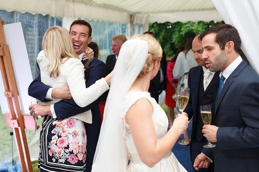 oxfordshire-autumn-wedding-6528