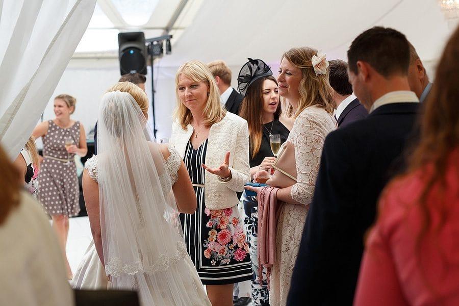 oxfordshire-autumn-wedding-6529