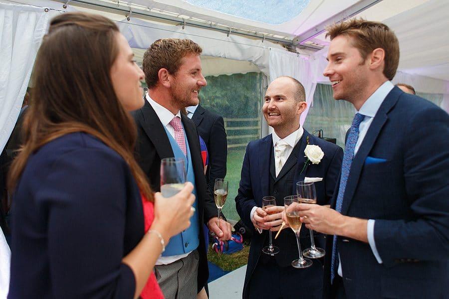 oxfordshire-autumn-wedding-6530