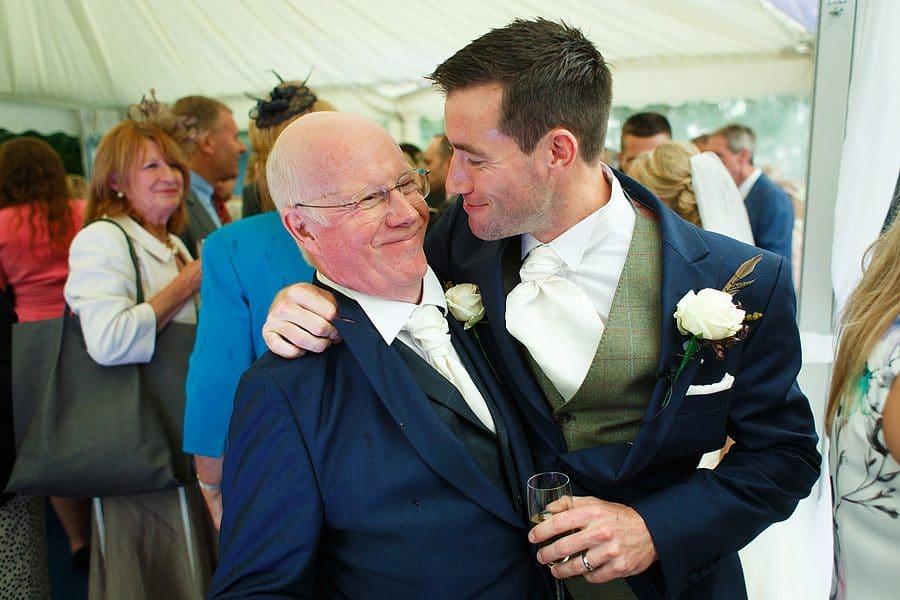 oxfordshire-autumn-wedding-6532