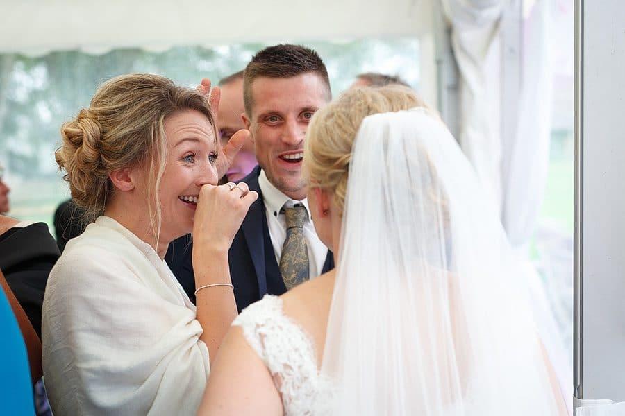 oxfordshire-autumn-wedding-6533