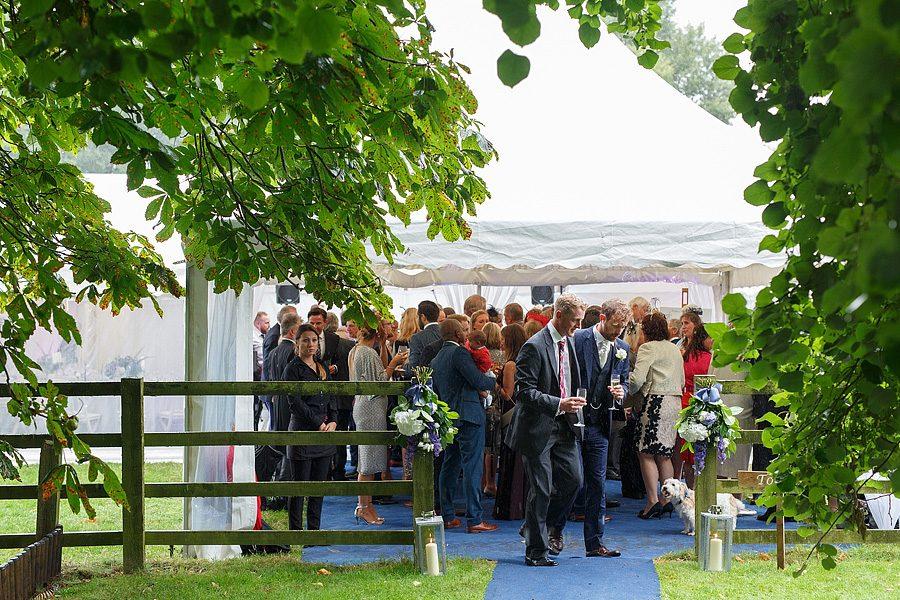 oxfordshire-autumn-wedding-6534