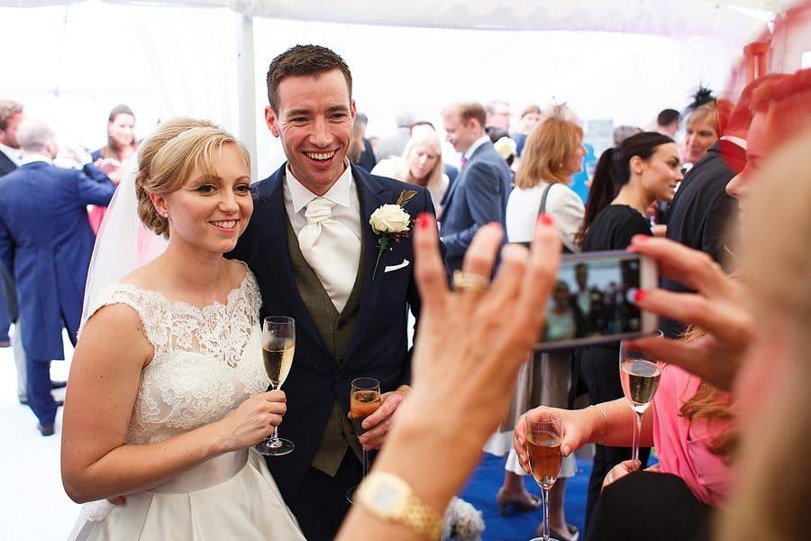 oxfordshire-autumn-wedding-6535