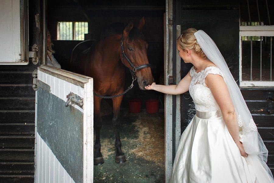 oxfordshire-autumn-wedding-6537