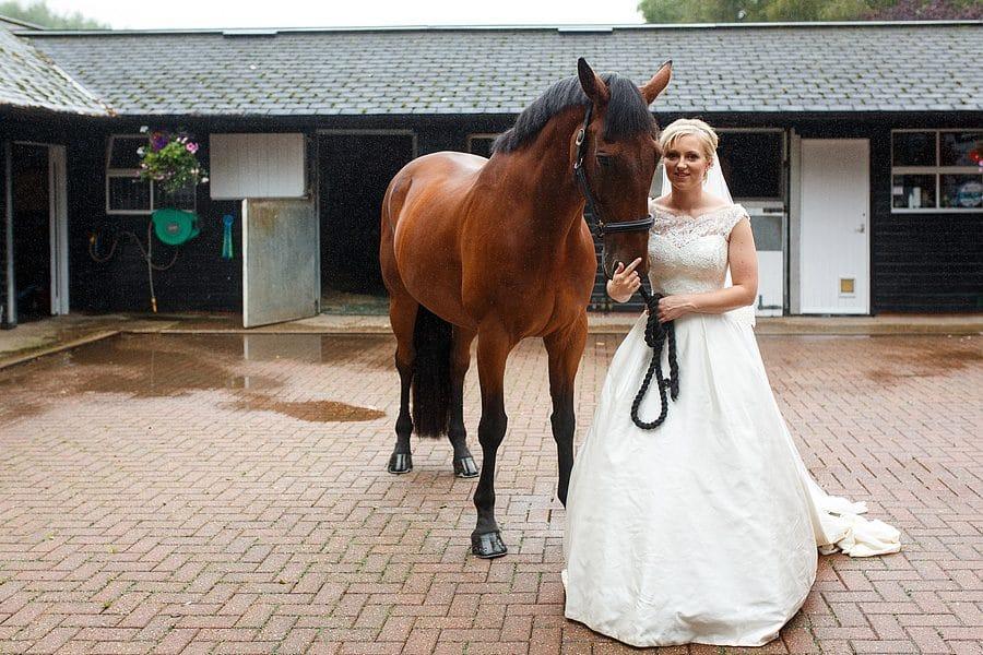 oxfordshire-autumn-wedding-6538