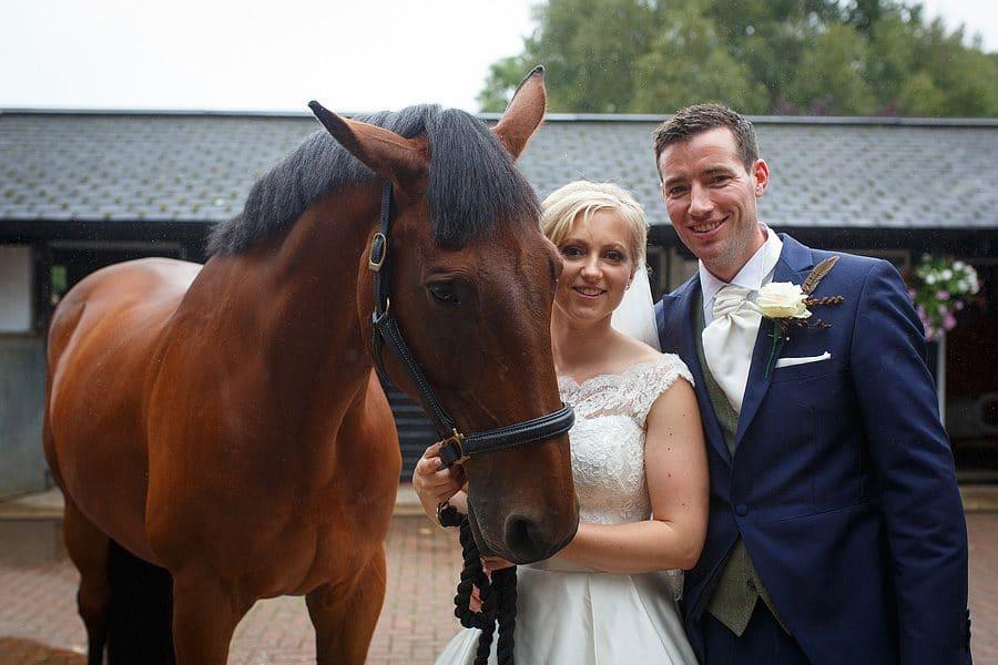 oxfordshire-autumn-wedding-6539