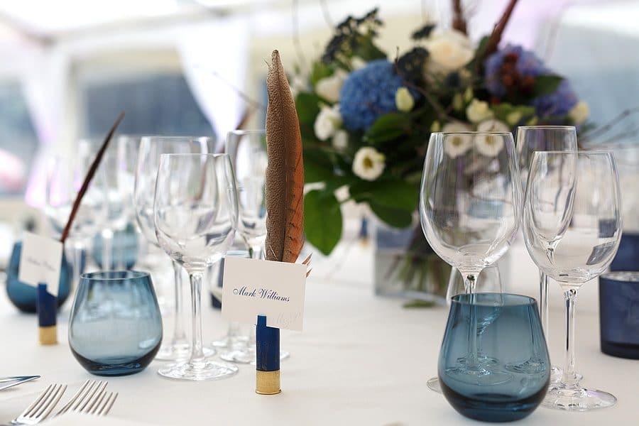 oxfordshire-autumn-wedding-6542