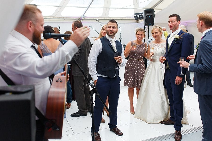oxfordshire-autumn-wedding-6543