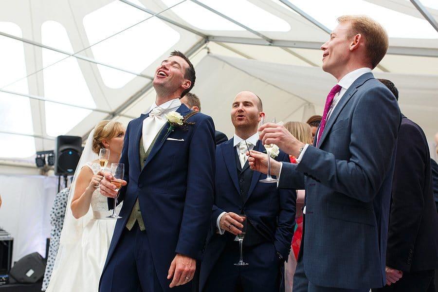 oxfordshire-autumn-wedding-6544