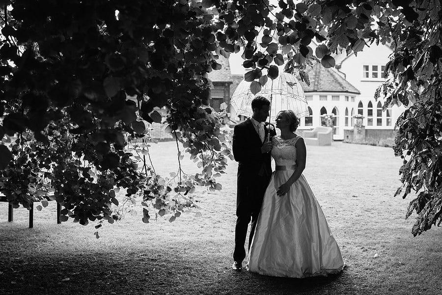 oxfordshire-autumn-wedding-6545