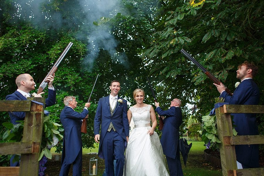 oxfordshire-autumn-wedding-6546