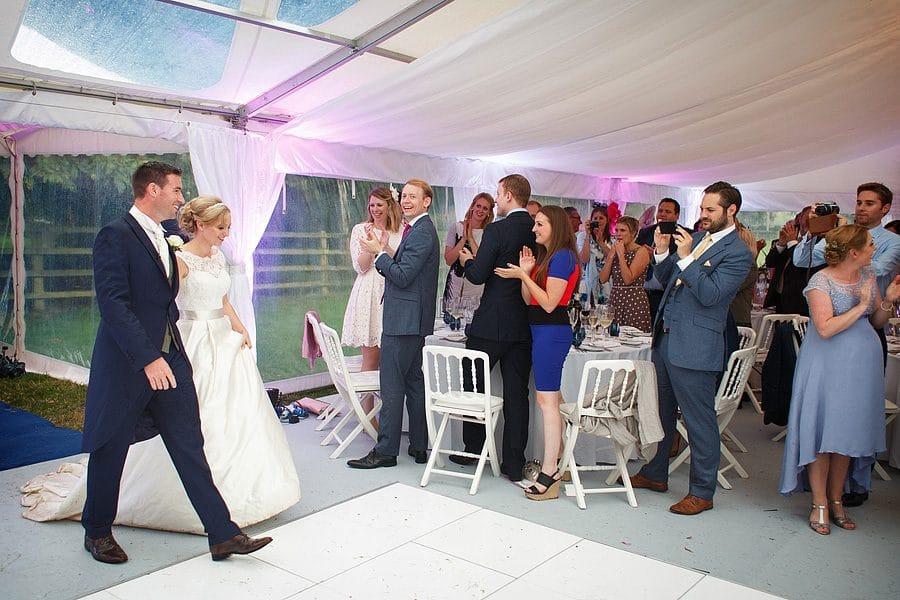 oxfordshire-autumn-wedding-6547