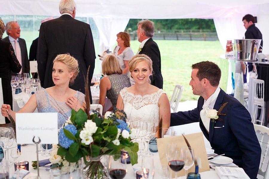 oxfordshire-autumn-wedding-6548