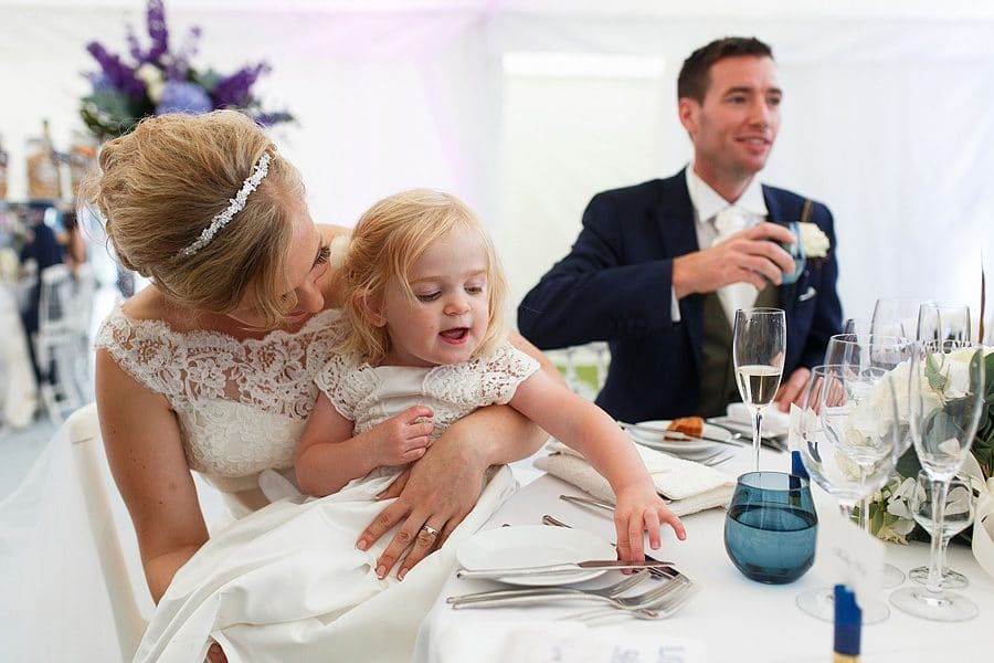oxfordshire-autumn-wedding-6549