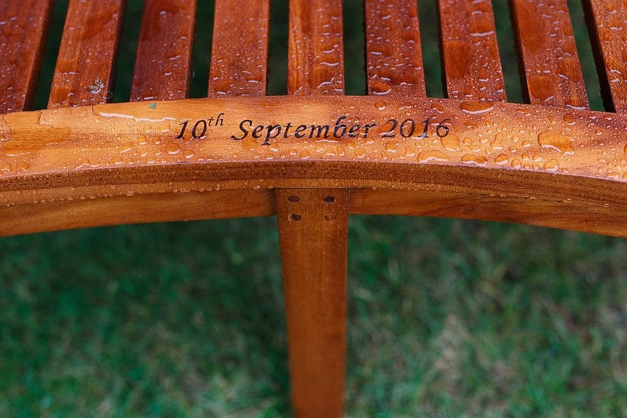oxfordshire-autumn-wedding-6551