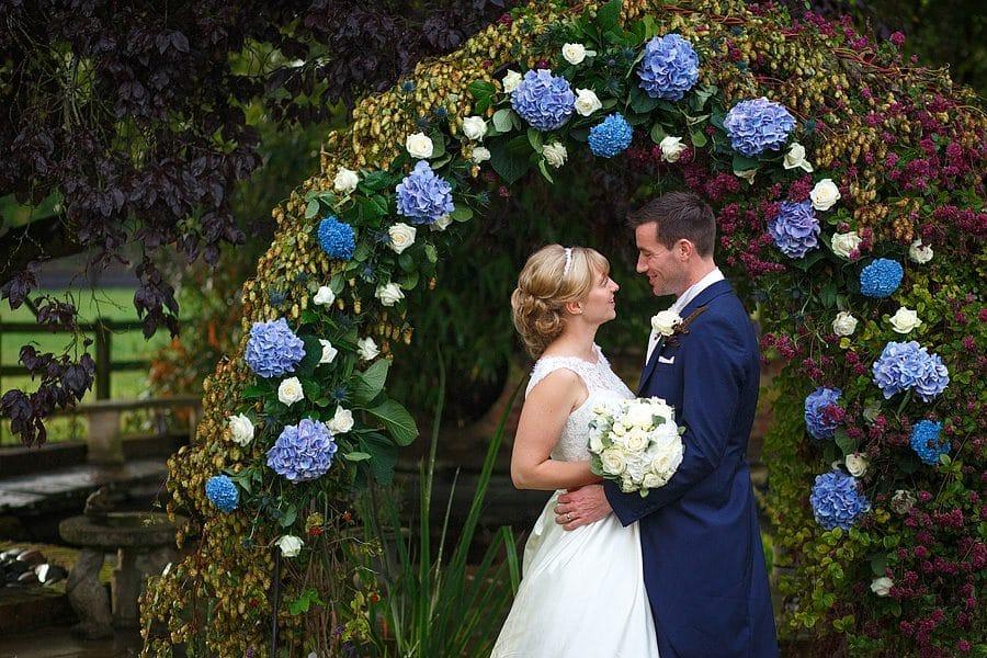 oxfordshire-autumn-wedding-6552