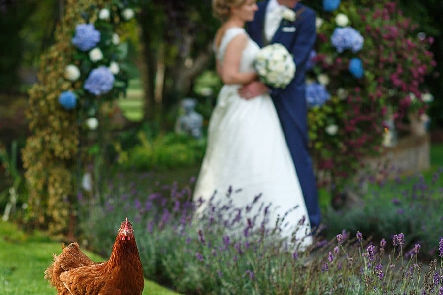 oxfordshire-autumn-wedding-6553