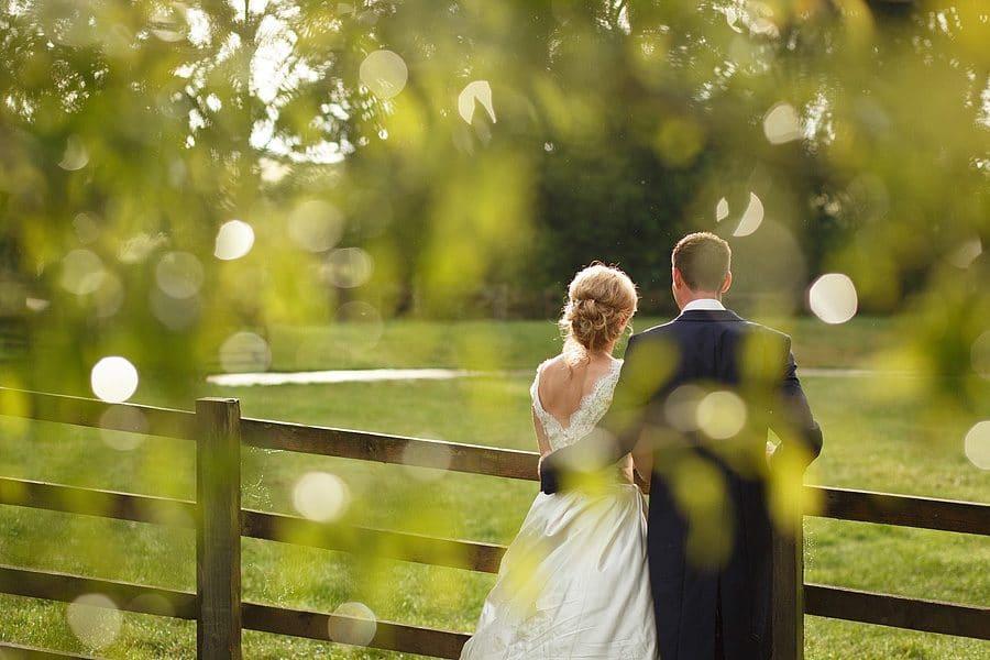 oxfordshire-autumn-wedding-6555