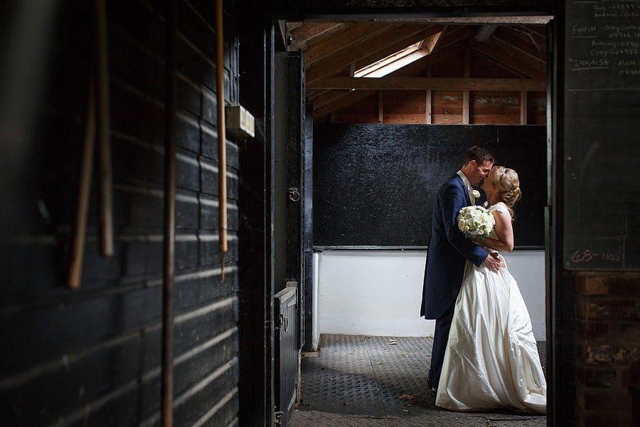 oxfordshire-autumn-wedding-6556