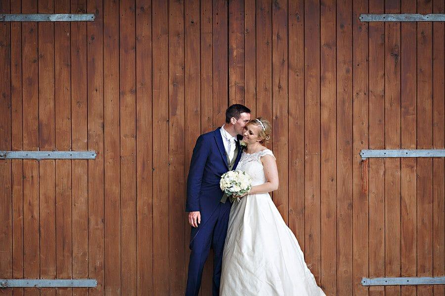 oxfordshire-autumn-wedding-6559