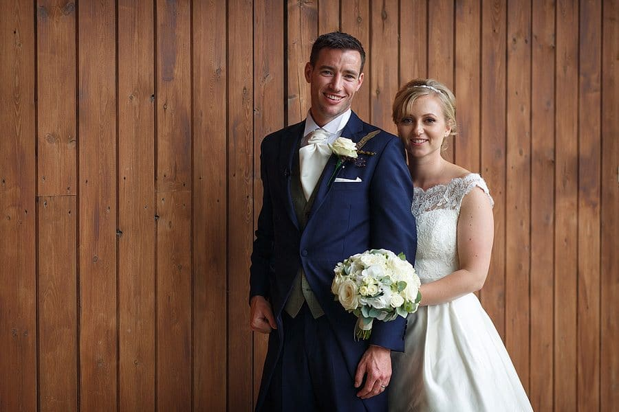 oxfordshire-autumn-wedding-6560