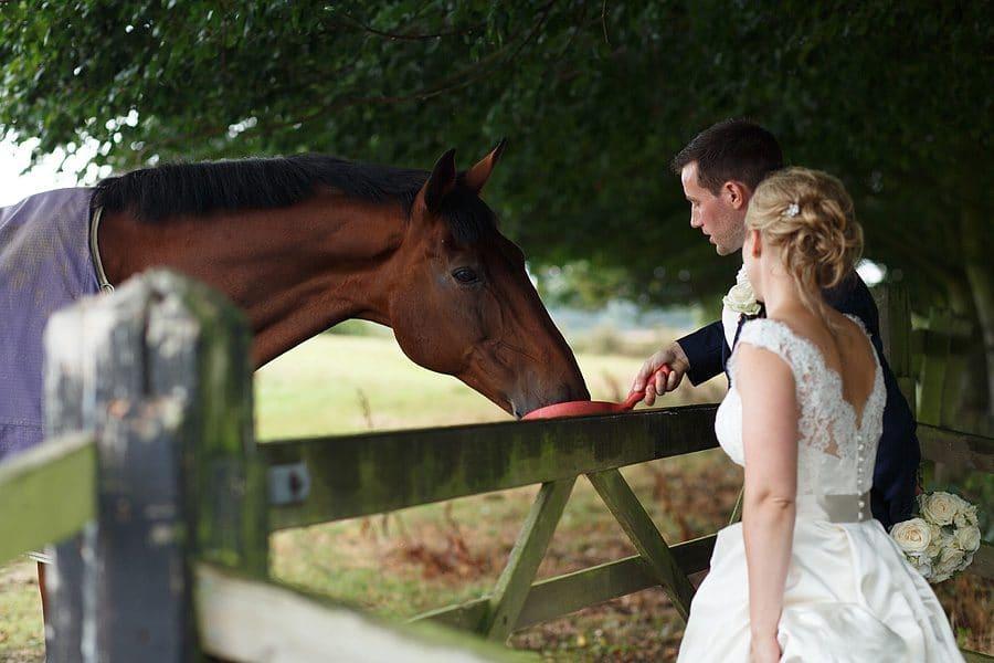 oxfordshire-autumn-wedding-6561