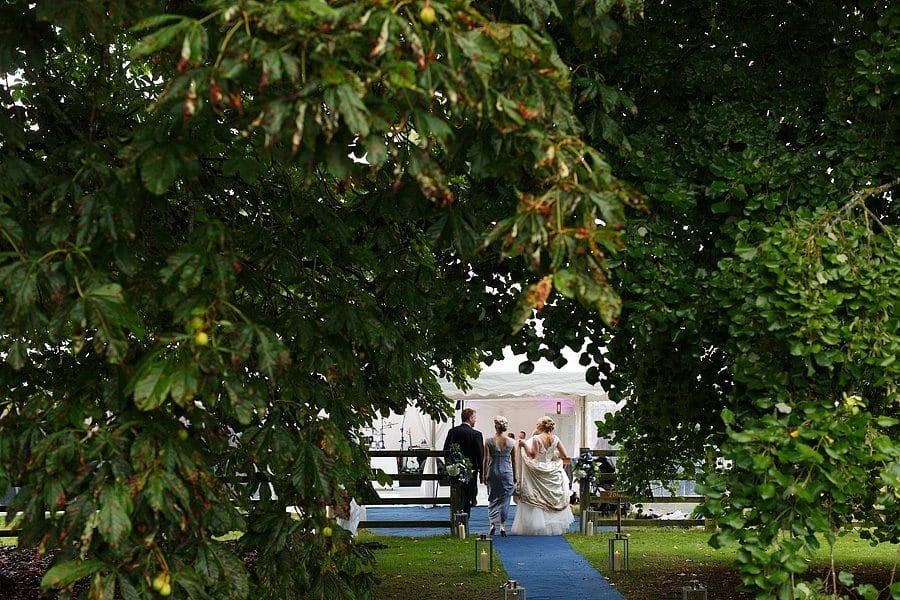 oxfordshire-autumn-wedding-6562