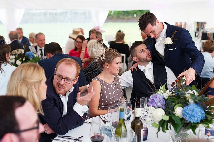 oxfordshire-autumn-wedding-6563