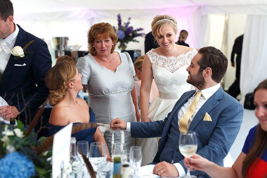 oxfordshire-autumn-wedding-6564