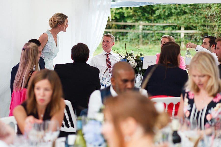 oxfordshire-autumn-wedding-6566