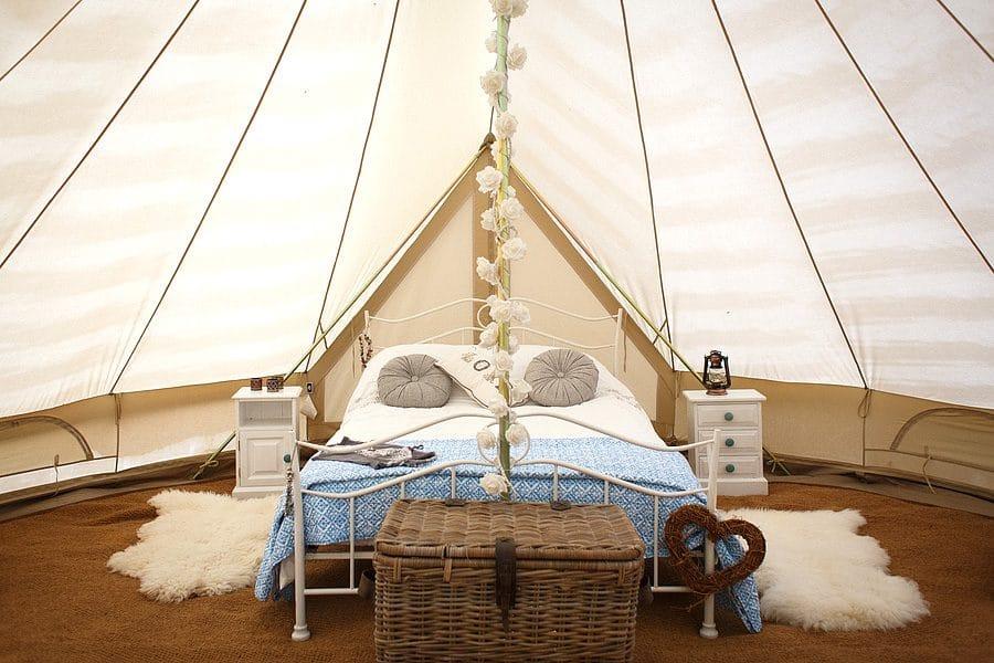 oxfordshire-autumn-wedding-6568