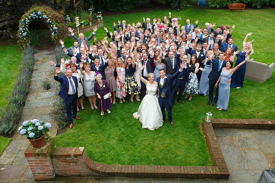 oxfordshire-autumn-wedding-6569