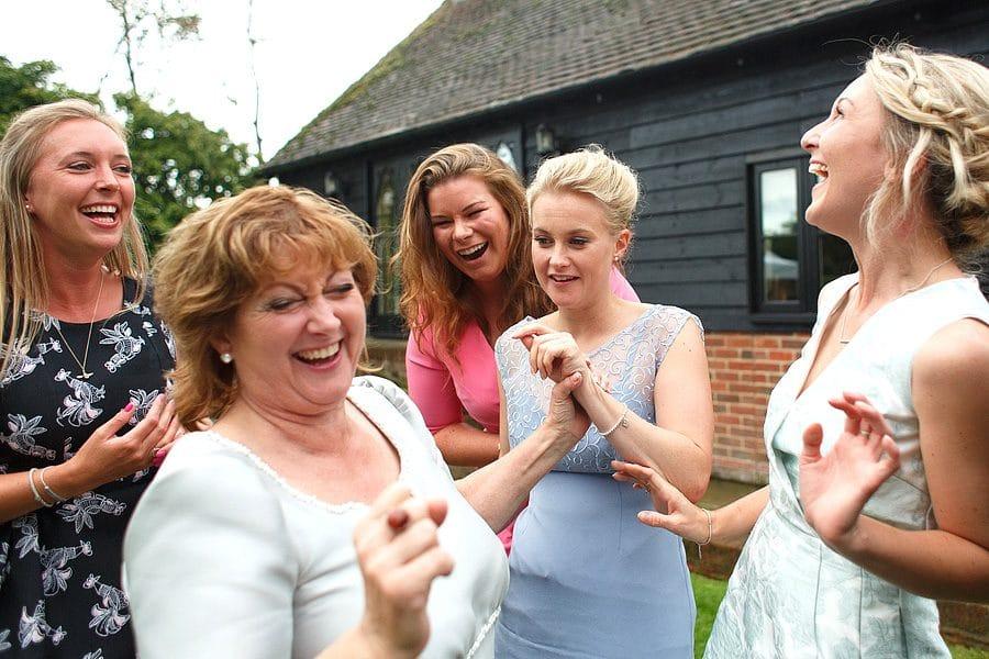 oxfordshire-autumn-wedding-6570