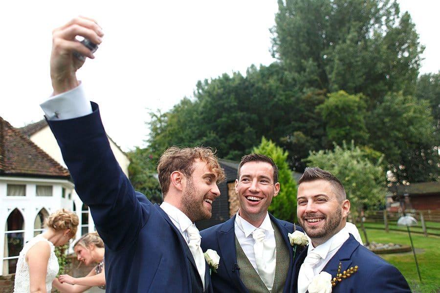 oxfordshire-autumn-wedding-6571
