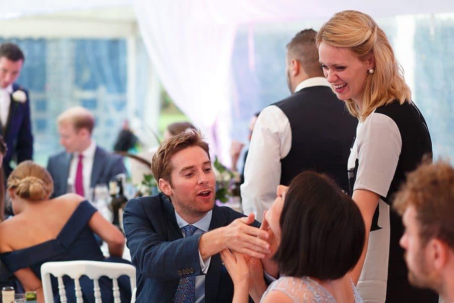 oxfordshire-autumn-wedding-6573