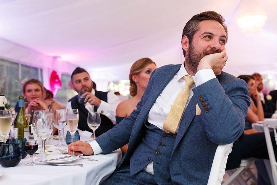 oxfordshire-autumn-wedding-6575