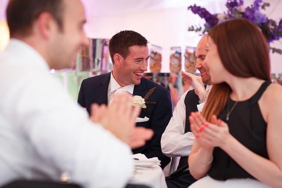 oxfordshire-autumn-wedding-6576